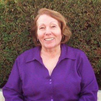 Senior Care Provider from Ashland, OR 97520 - Care.com