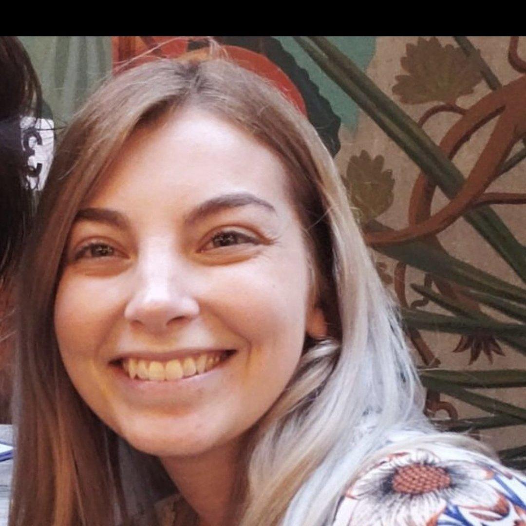 NANNY - Olivia M. from Conshohocken, PA 19428 - Care.com