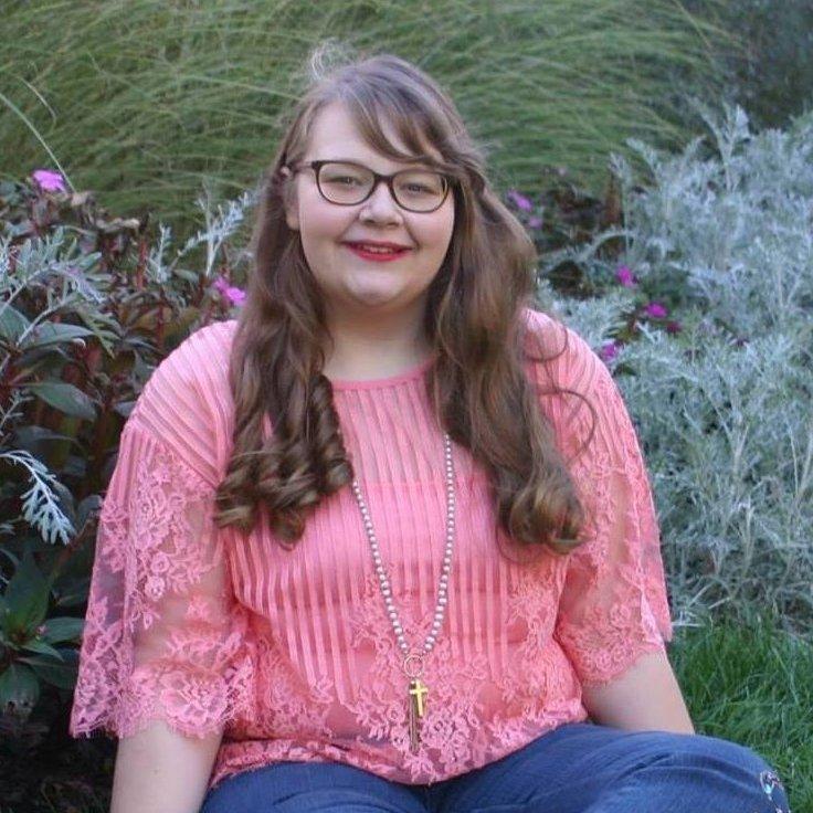 BABYSITTER - Danielle J. from Waverly, NE 68462 - Care.com