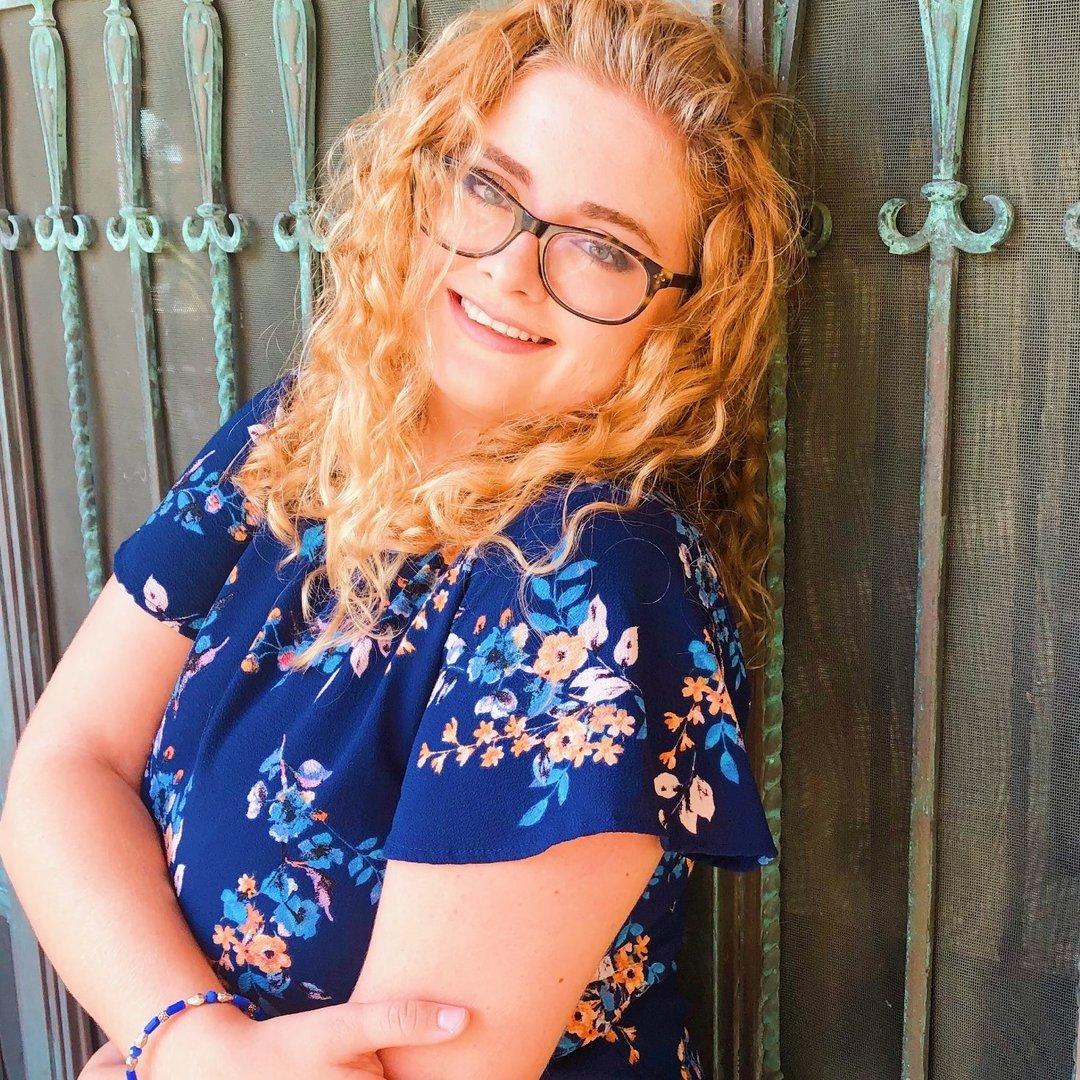 BABYSITTER - Kimberly U. from Venice, FL 34293 - Care.com