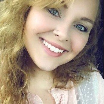 BABYSITTER - Abigail C. from Apopka, FL 32703 - Care.com