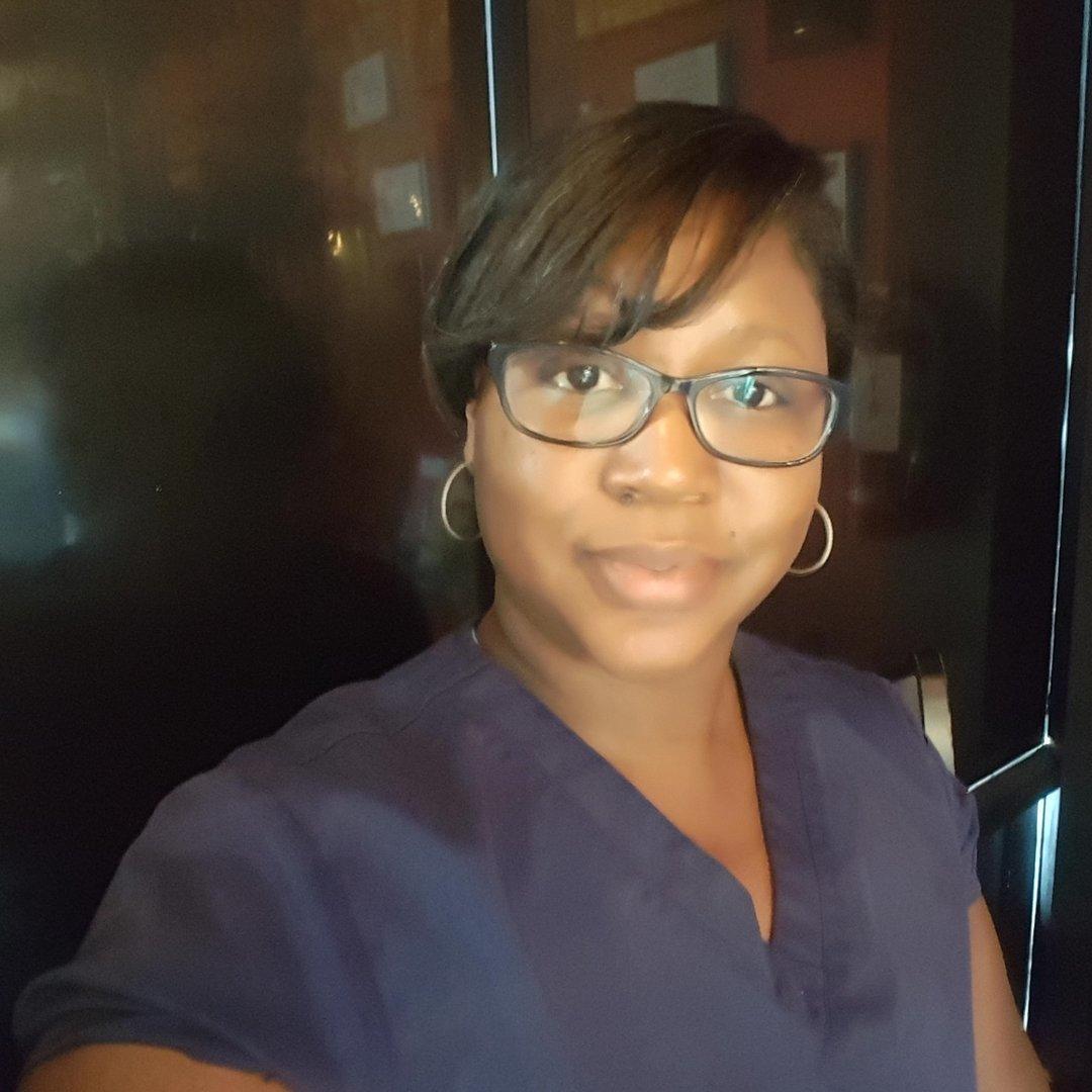 Senior Care Provider from Sebring, FL 33872 - Care.com