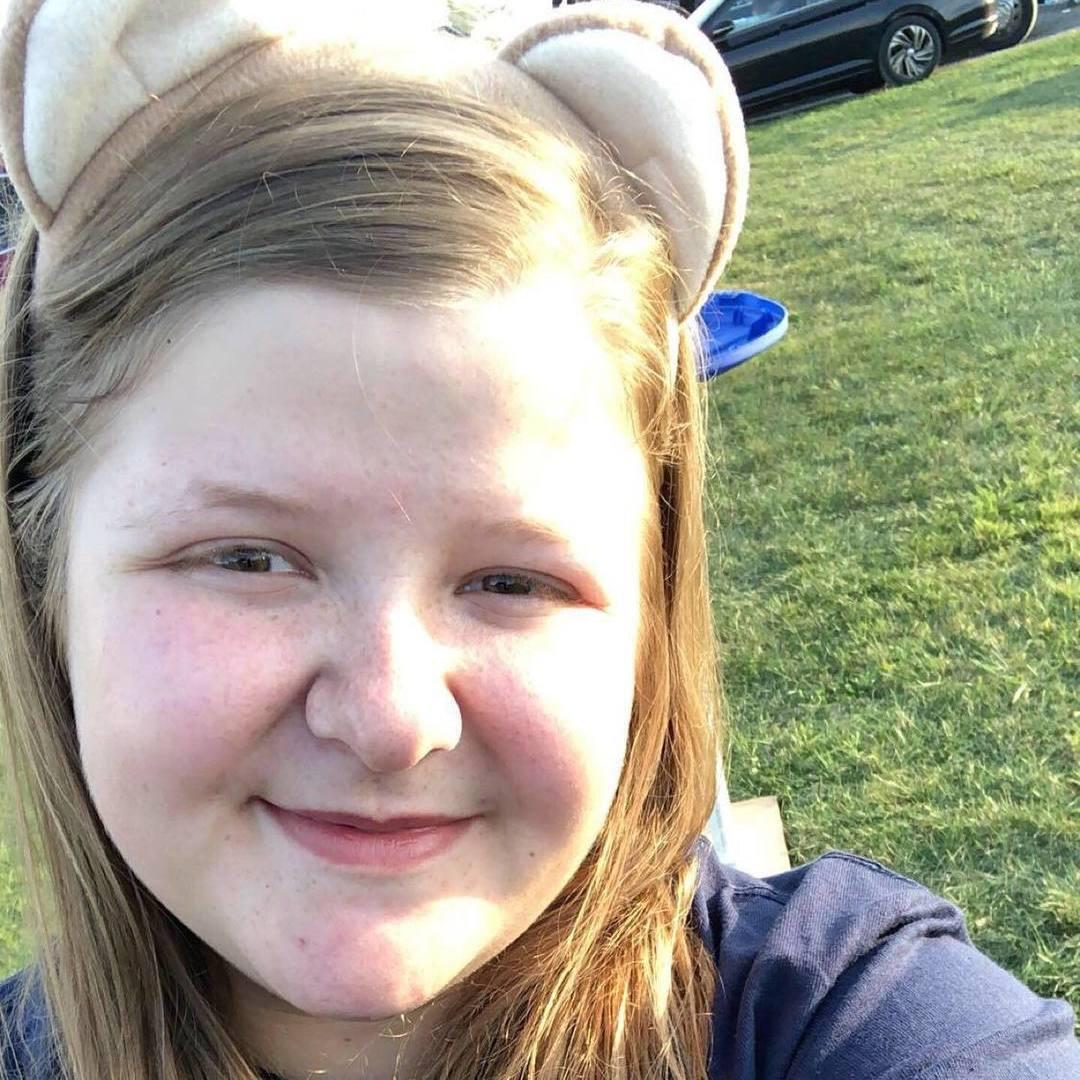 BABYSITTER - Kira O. from Yorktown, VA 23692 - Care.com