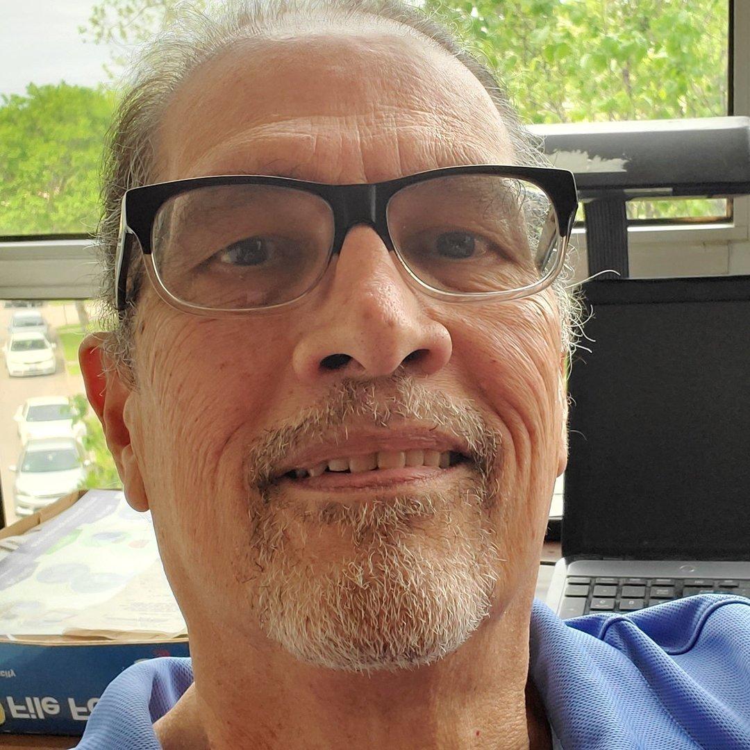 Senior Care Provider from Austin, TX 78731 - Care.com