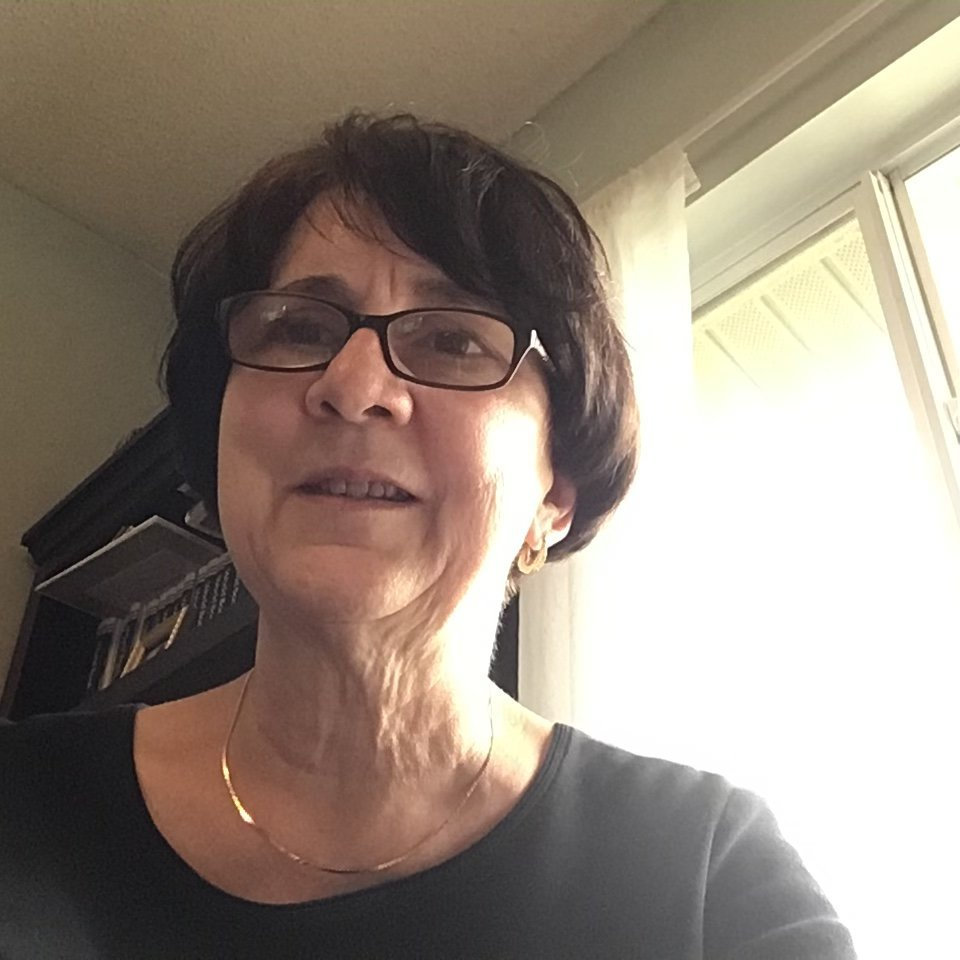Tutoring & Lessons Provider from Tampa, FL 33634 - Care.com