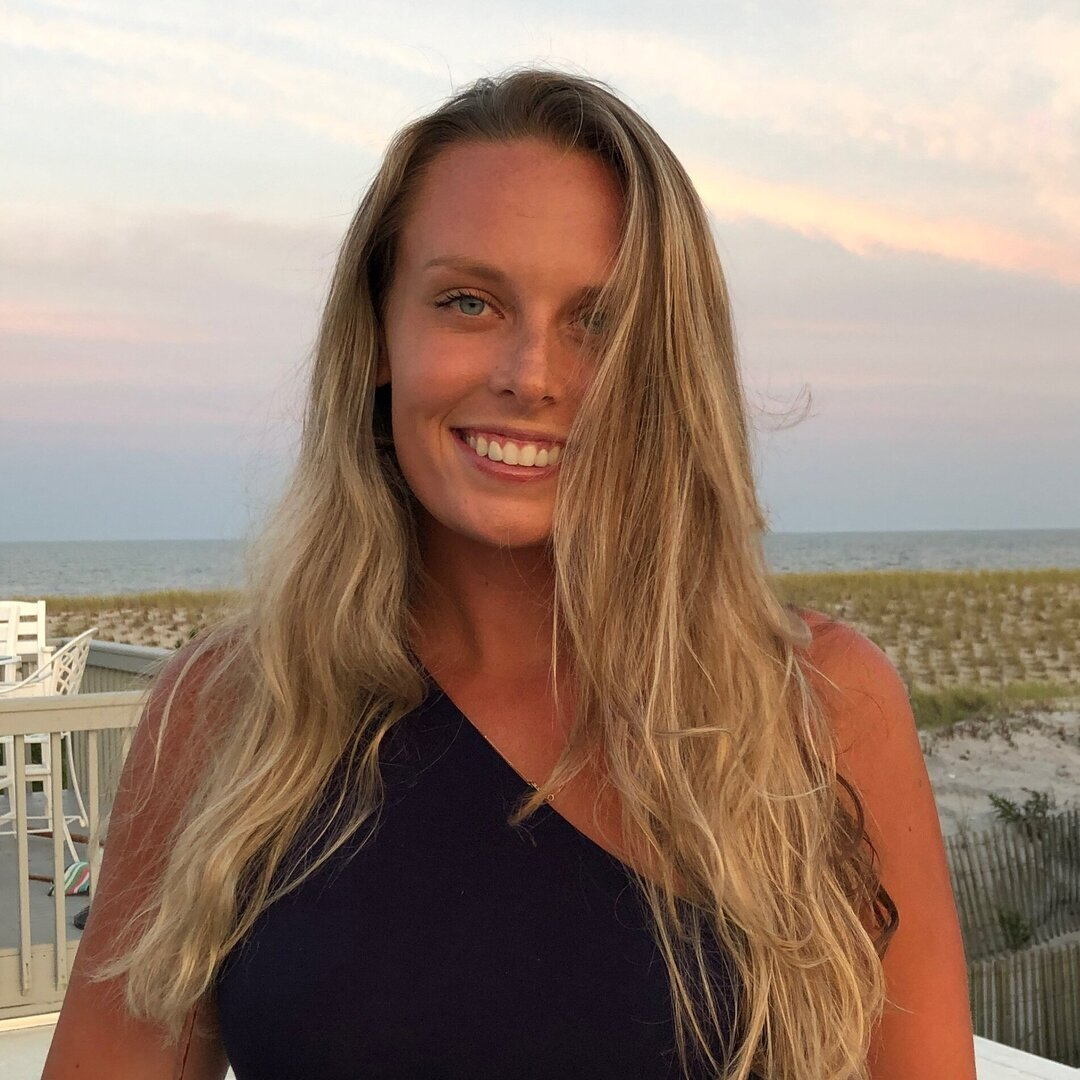 BABYSITTER - Cali S. from Stamford, CT 06906 - Care.com