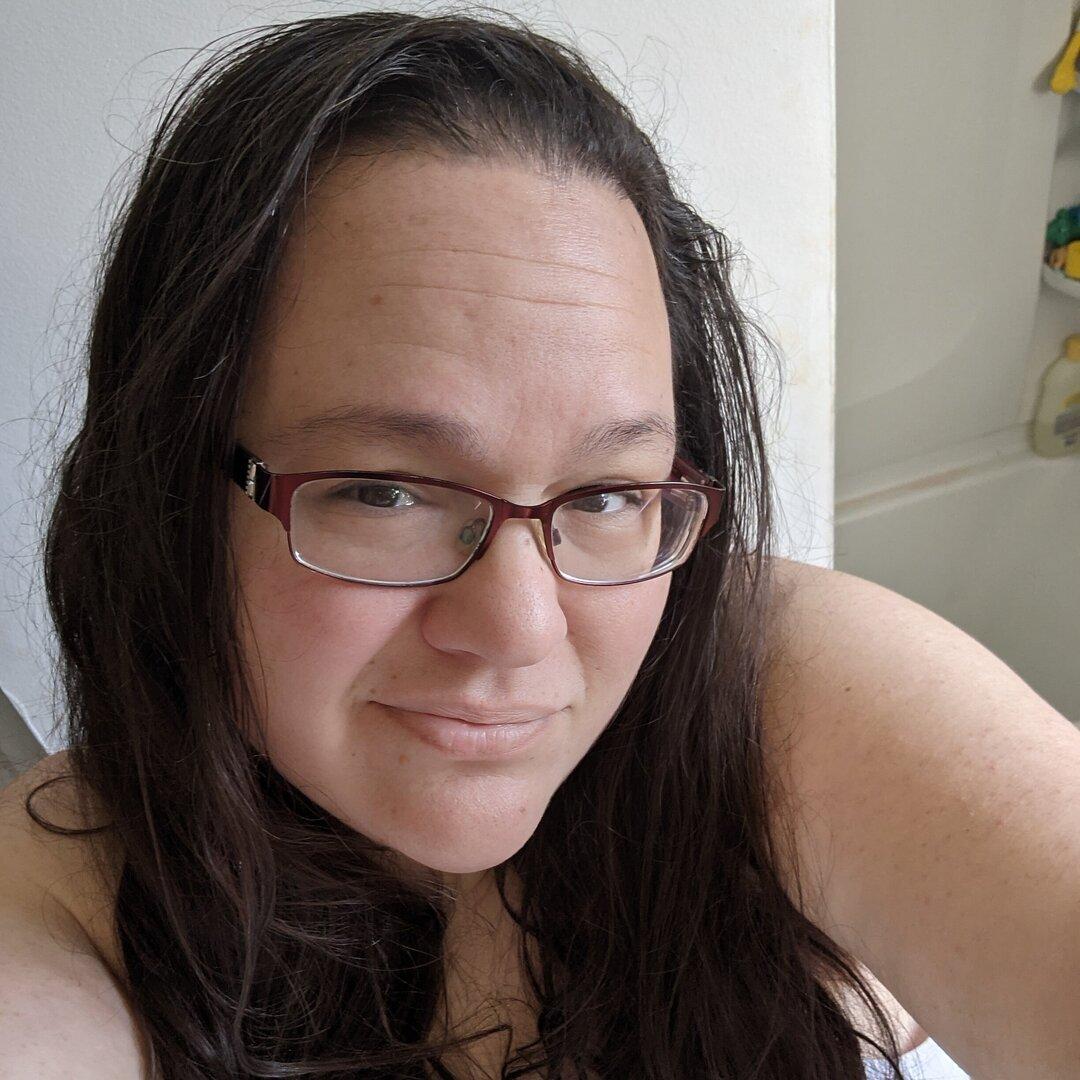 NANNY - Karen A. from Laurel, MD 20707 - Care.com