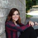 Rachelle M.'s Photo