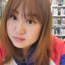 Rong W.'s Photo