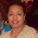 Sheila H.'s Photo