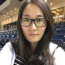 Sunmi J.'s Photo