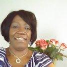 Sharon R.