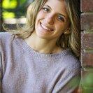 Briella R.'s Photo