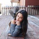 Tori L.'s Photo