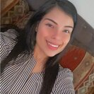 Alejandra M.'s Photo