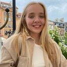 Aleksandra A.'s Photo