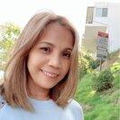 Chariza M.