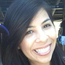 Guadalupe R.'s Photo