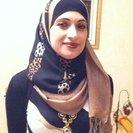 Ghada Z.'s Photo