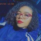 Delicia B.'s Photo