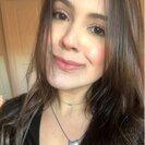 Leticia L.'s Photo