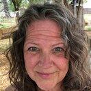 Jill M.'s Photo
