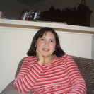 Emma M.'s Photo