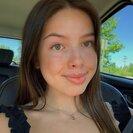 Chloe M.'s Photo