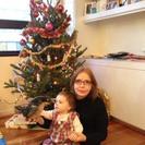 Mariya F.'s Photo