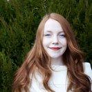 Emily R.'s Photo