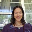 Julie M.'s Photo