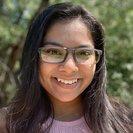 Bhavika S.'s Photo