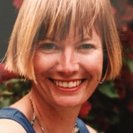 Ellen C.'s Photo