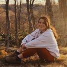 Karyn S.'s Photo