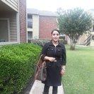 Saida O.'s Photo