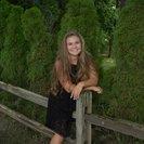 Gracie S.'s Photo