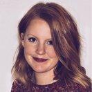 Katelynn D.