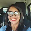 Luz Helena S.'s Photo