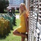 Mackenzie S.'s Photo
