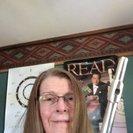 Rhonda S.'s Photo