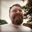 Corey W.'s Photo