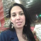 Natalia G.'s Photo