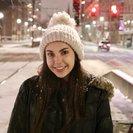 Jenna R.'s Photo
