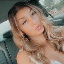 Kylie S.'s Photo