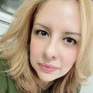 Karina C.'s Photo
