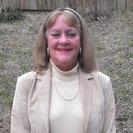 Nancy A.'s Photo