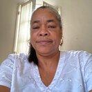 Darlene G.'s Photo