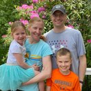 Kevin F.'s Photo