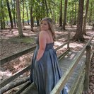 Laurin D.'s Photo