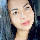 Joselyn G.'s Photo